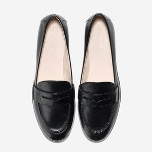 ff4f3bfefb48e Cole Haan Pinch Grand Penny Loafer